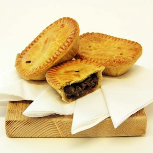 chesters-kitchen-beef-pies