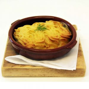 chesters-kitchen-mashed-potato-based-pies