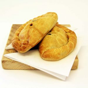 chesters-kitchen-pasties