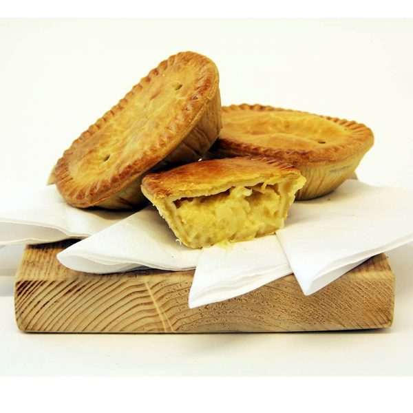 chesters-kitchen-vegetarian-pies